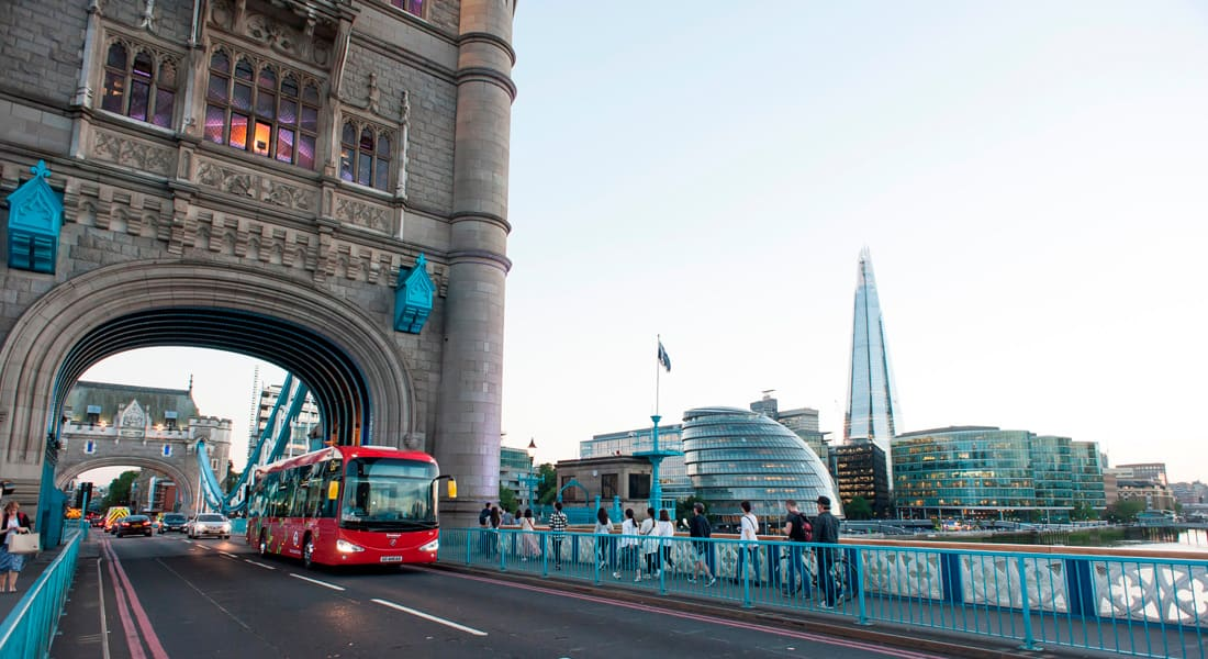 Transport-For-London-Go-Ultra-Low-1